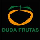 Duda Frutas